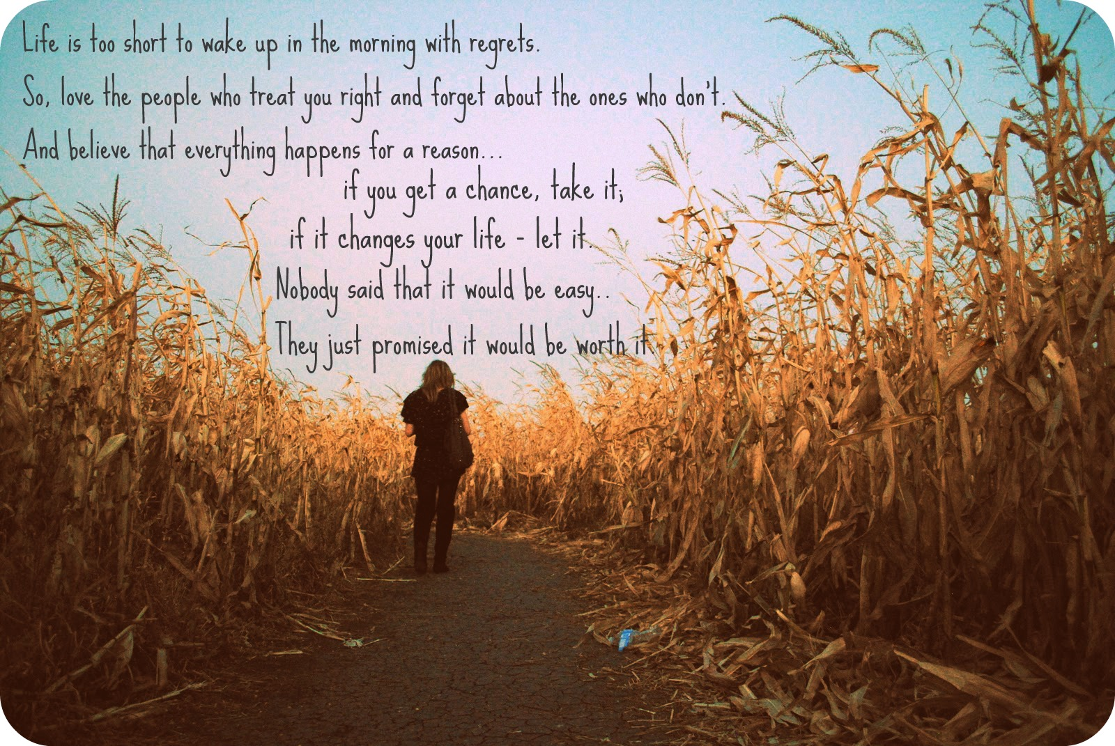 Image result for lovely october quotes