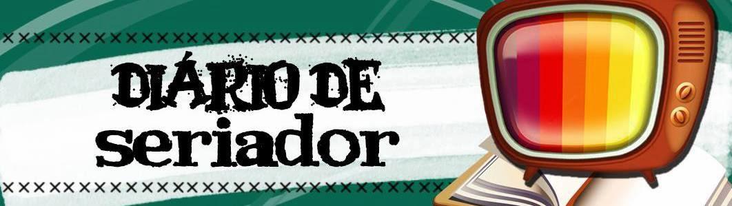 Diário de Seriador