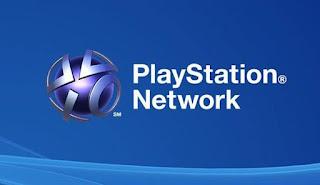 Cara Seting PS3 Agar Bisa Bermain Online Dengan Mudah