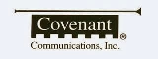 Covenant Communications