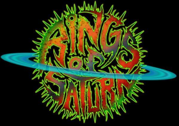 Rings Of Saturn Dingir Metal throne: Rings of...