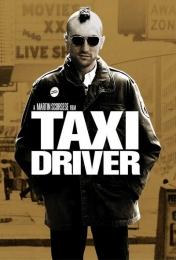 Taxi Driver | Bmovies