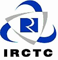 Trick to Book Irctc Tatkal Ticket Fast
