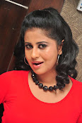 Anjana Menon stylish photos gallery-thumbnail-2