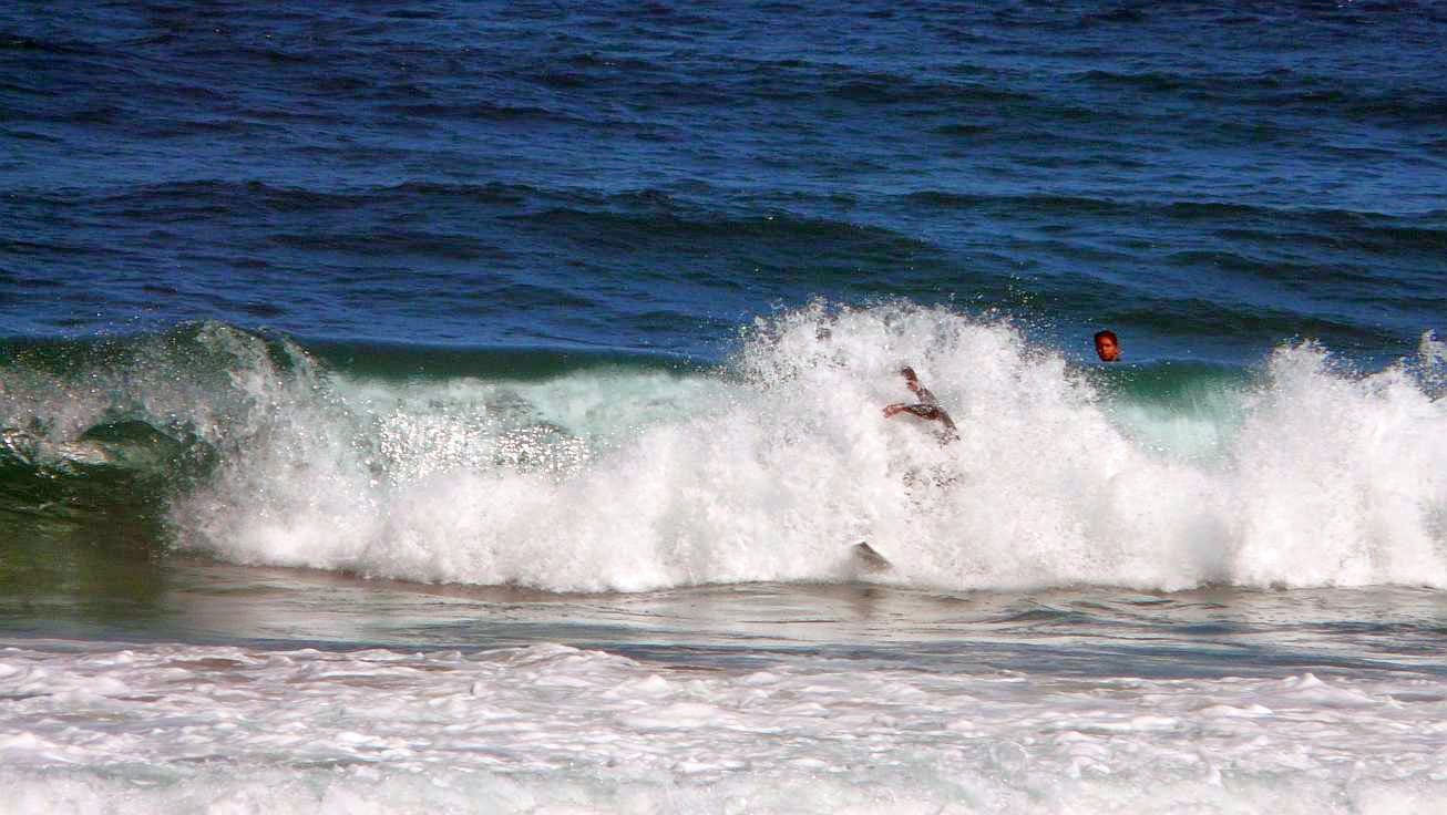 sesion surf sopelana el pasillo 10