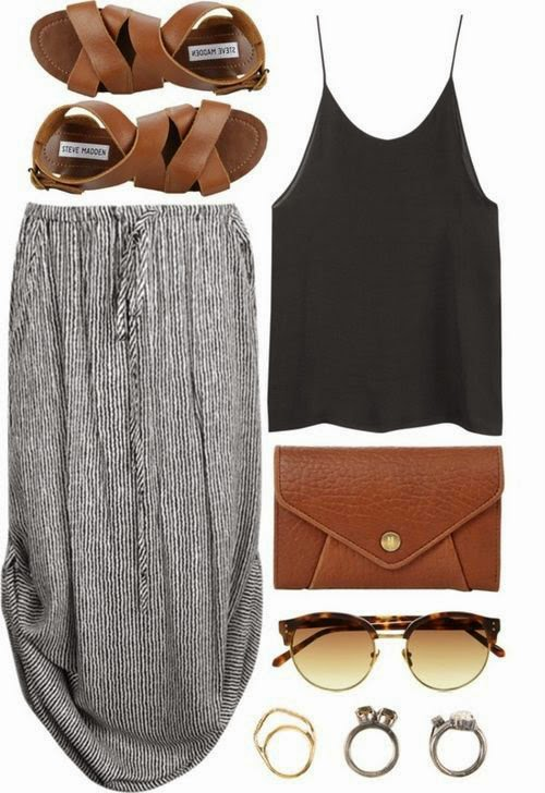 Love-This-comfy-casual