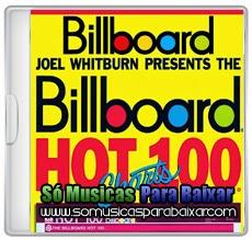 musicas+para+baixar CD Billboard Hot Top 100 Singles Chart 18 01 2014