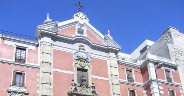 Matrimonio Joven Catolico : José antonio benito simÓn bolÍvar su boda a los aÑos