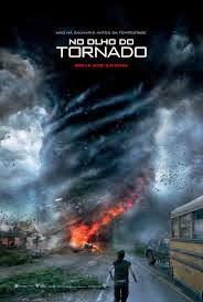 Youtube Filmes - Assistir Filme - No Olho do Tornado Dublado 2014