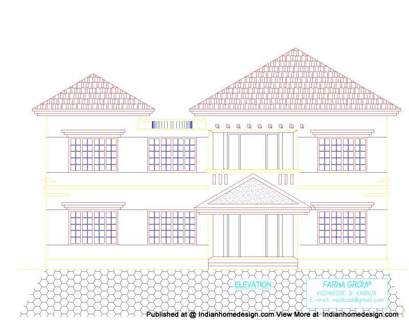 Home Design Software Free Home Design Home Office Design Home Theater Design