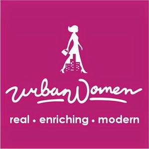 Urban Women