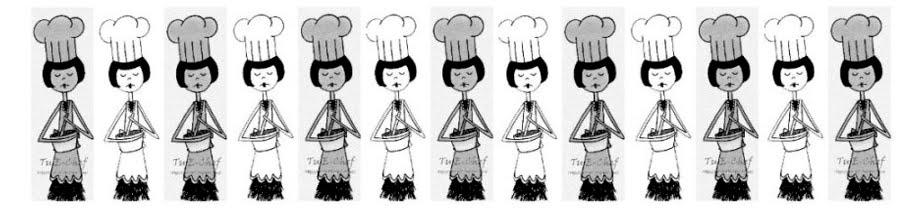 Tu E Chef