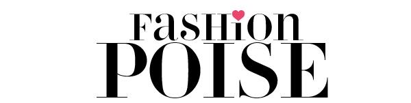 Fashionpoise