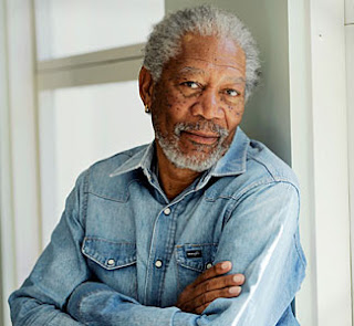 Morgan+Freeman Famous June birthdays