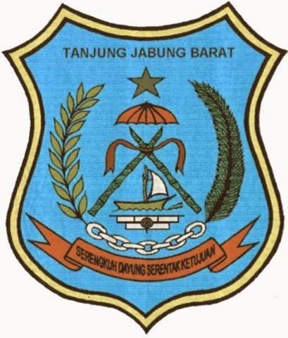 Pengumuman CPNS Kabupaten Tanjung Jabung Barat Tahun 2014