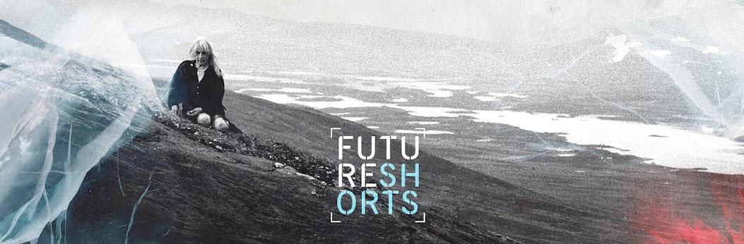 Future Shorts Brno | Festival krátkých filmů Brno