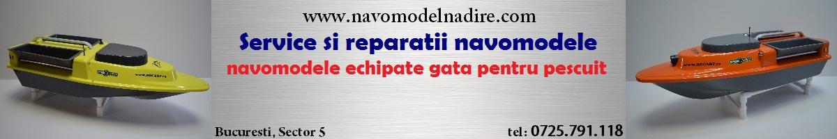 Service Navomodele Plantat