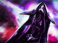 Lanaya Templar Assassin Dota 2 Nice