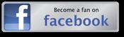 Ver a página AmArte no facebook