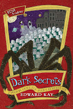 STAR Academy 2: Dark Secrets