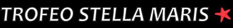 Trofeo Stella Maris