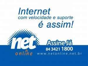 http://www.itans.com.br/