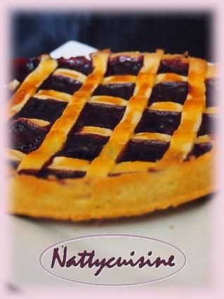 http://nattycuisine.blogspot.fr/2013/09/tarte-du-champsaur.html