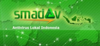 Download Smadav 8.9 Terbaru Gratis