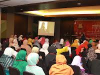 Islam Memenuhi Hak Perempuan Secara Utuh