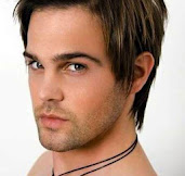 #7 Great Hairstyle for Boys With Thick Hair