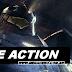 Live Action #11 | Pacific Rim: Uma homenagem de Guillermo Del Toro a cultura japonesa