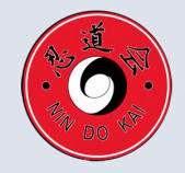 simbolo-nindokai