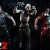 Dead on Arrival 2 (Chiến đấu đến chết) game cho LG L3