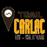 Trail Carlac