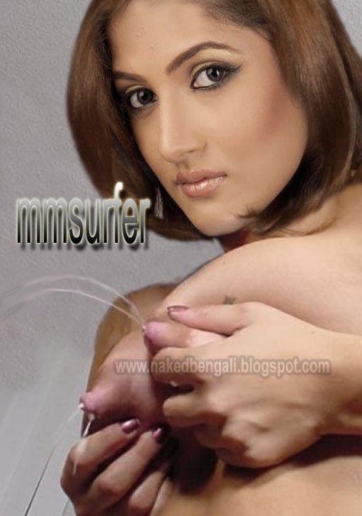 naked+srabanti+chatterjee+nude+sex+(23) Rituparna+Sengupta+Naked+Sex+Hot+nude9(krishindia.superwap.mobi)