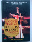 KNIGHTS TEMPLAR, KNIGHTS OF CHRIST