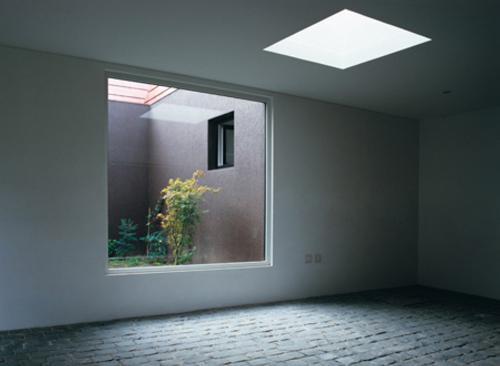 Ecminteriorismo patios interiores - Fotos patios interiores ...