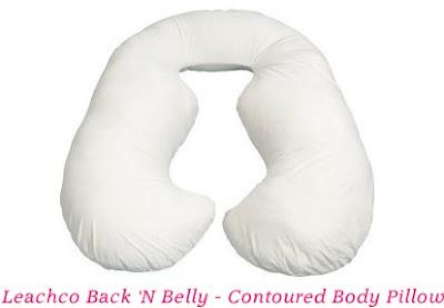 Leachco Back 'N Belly reviews,pregnancy pillow reviews,pregnancy pillow amazon,pregnancy body pillow