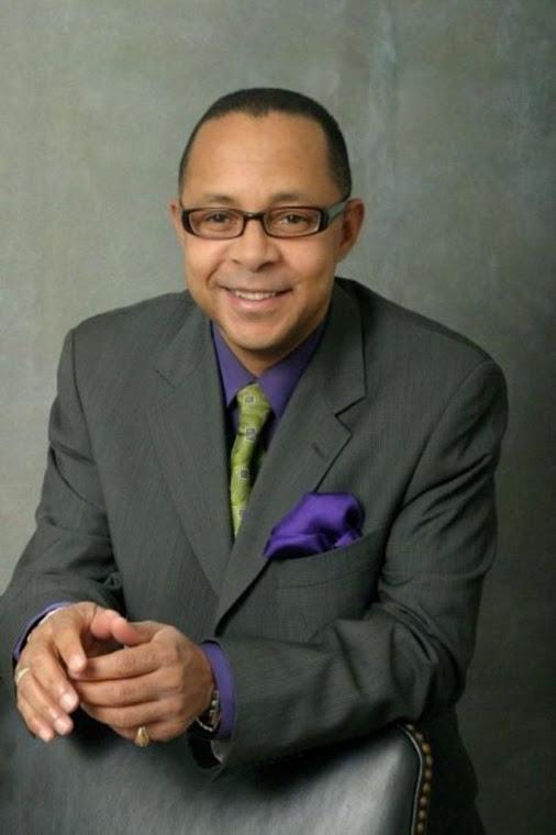 Dr. Jeff Gardere