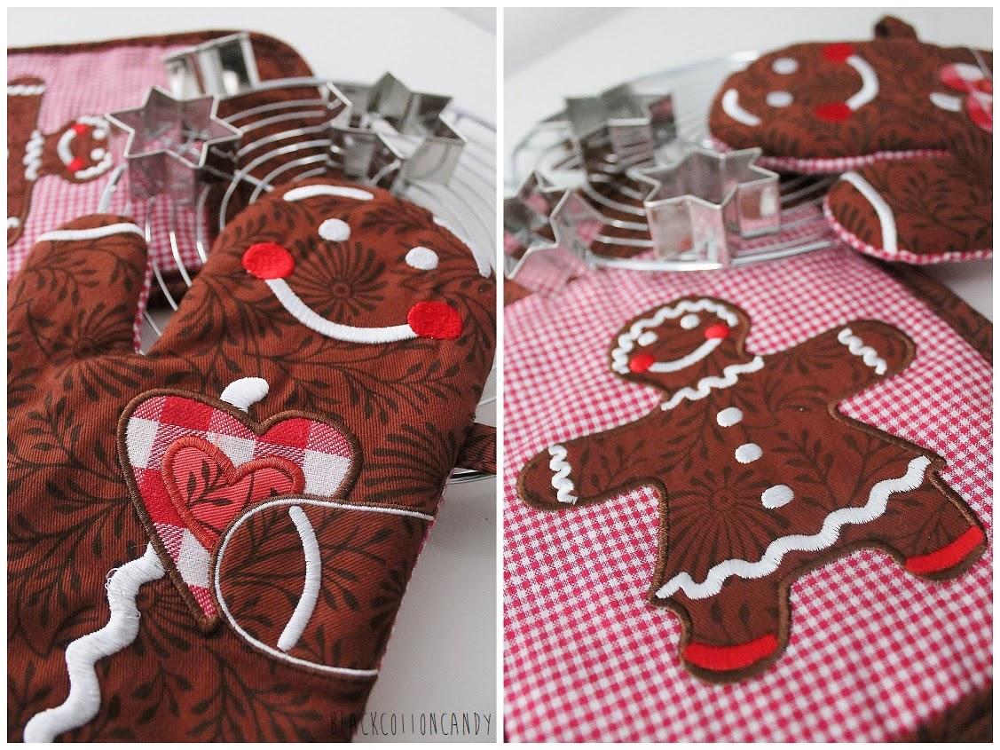 B l a c k c o t t o n c a n d y weihnachten 2013 ausverkauf for Butlers ausverkauf