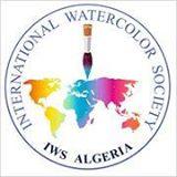 IWS Algeria