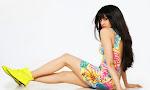 Adah Sharma Glamorous Portfolio Photo shoot-thumbnail