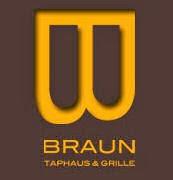 Braun Taphaus & Grille - Arvada, CO