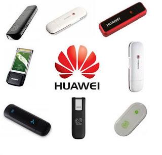 Unlock-Huawei-Modem-E1550Idea-Net-Setter-K3565Vodafone