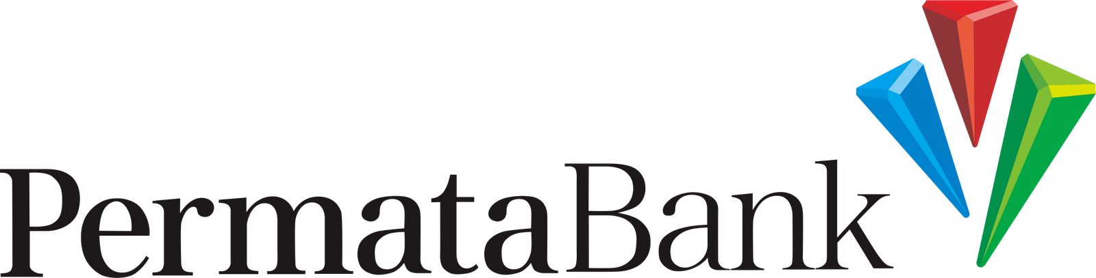Permata Bank