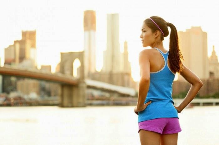 6 tips para hacer ejercicio cuando no tienes tiempo