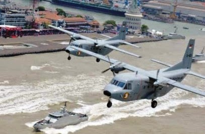 http://2.bp.blogspot.com/-Y3ARCuSFdzU/VLoNAiam_PI/AAAAAAAABFg/dhtO7-pYD1Q/s1600/Pesawat-dan-KRI-TNI.jpg
