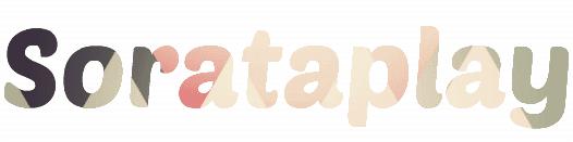SorataPlay