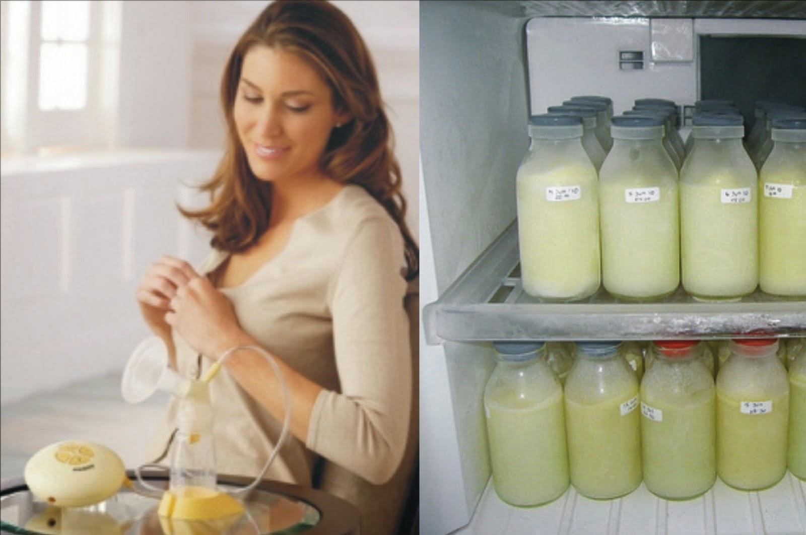 pentingnya-colostrum-pada-air-susu-ibu-saat-hamil