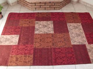Tappeti moderni belli e grandi tappeti arreda con i tappeti for Tappeti casa classica